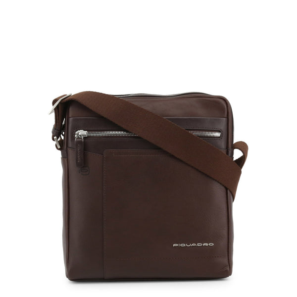 Piquadro-brown-crossbody-bag-men-jpeg