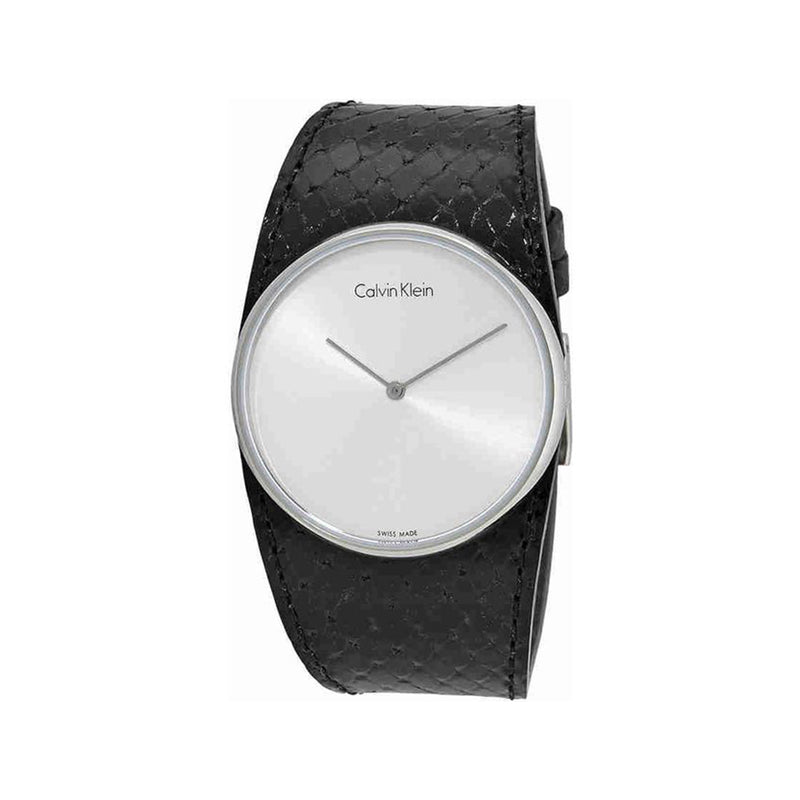 CalvinKlein-watch-women-black-jpeg