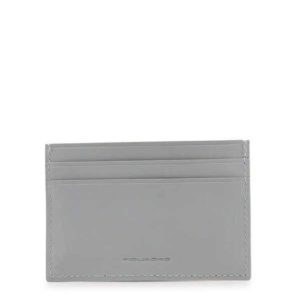 Piquadro-wallet-grey-jpeg