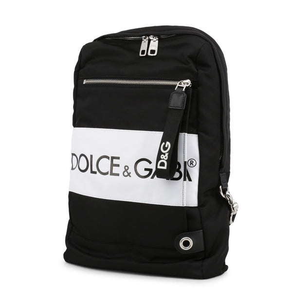 Dolce-Gabana-Back-pack-black-jpeg