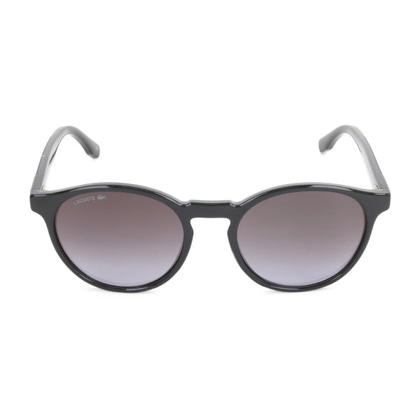 Lacoste-Sunglasses-unisex-black-jpeg