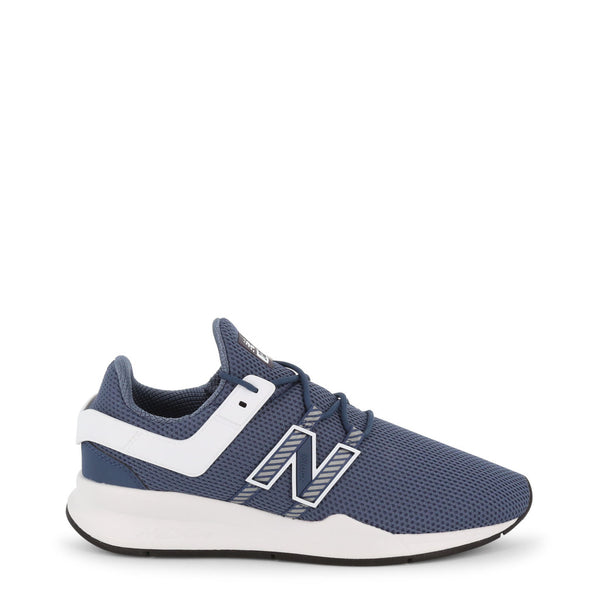 Newbalance-sneakers-blue-jpeg