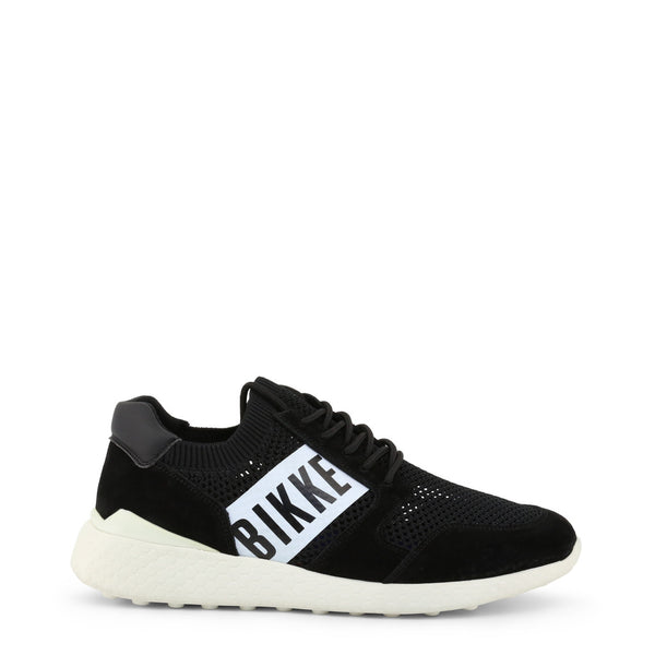 bikkemberg-black-sneaker-side-view-jpeg
