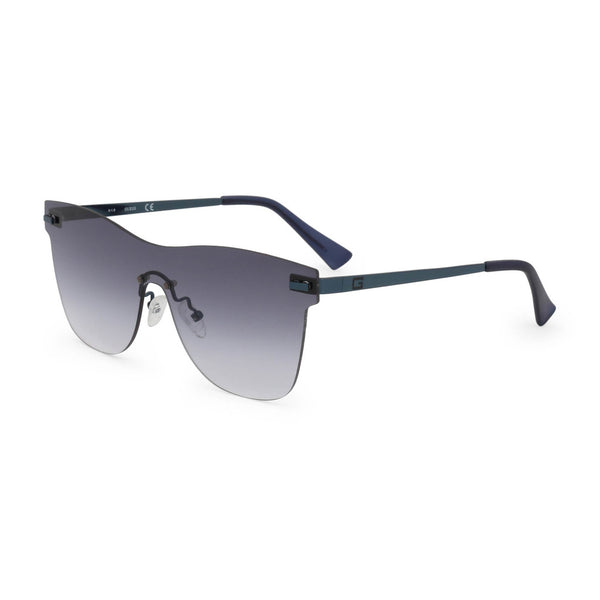 Guess-Sunglasses-men-blue-jpeg
