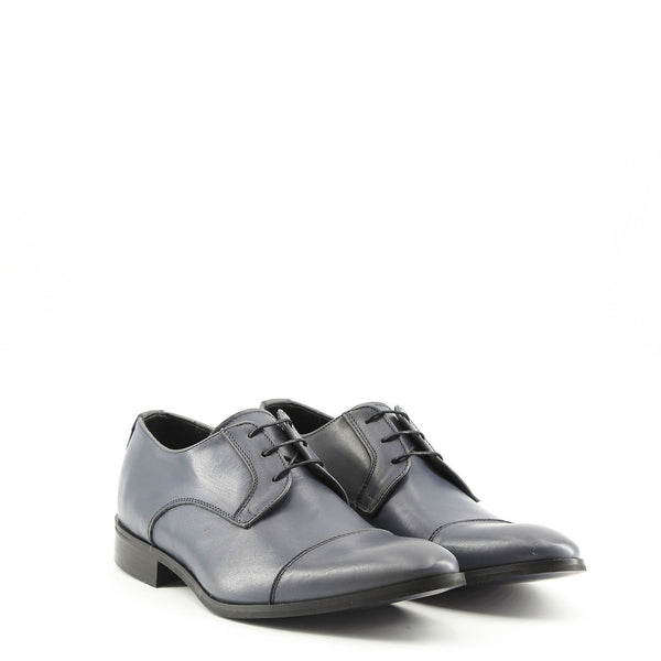 Made-In-Italia-grey-shoes-side-view-jpeg