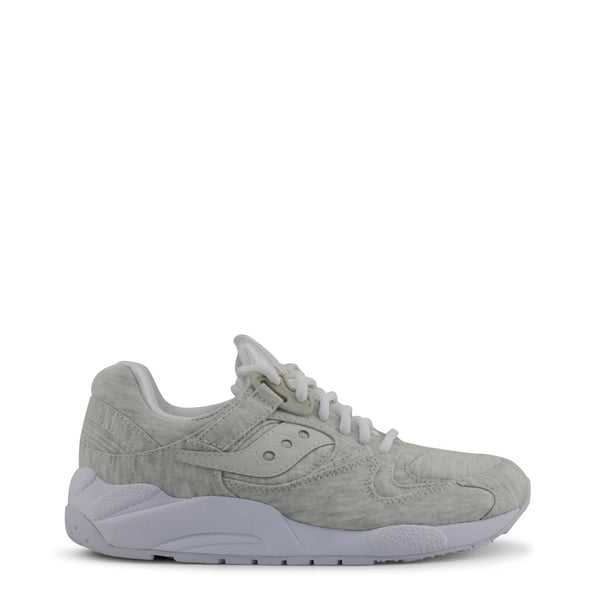 Saucony-sneakers-men-white-jpeg