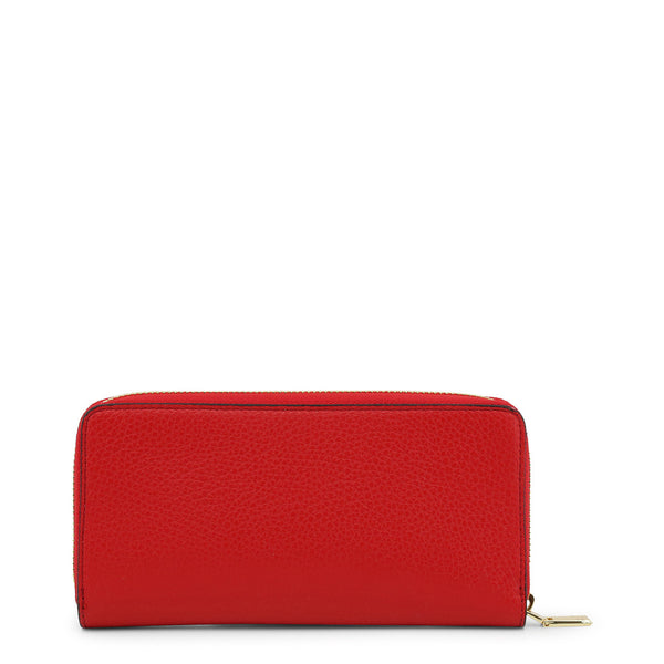 Made-In-Italia-wallet-red-woman-jpeg