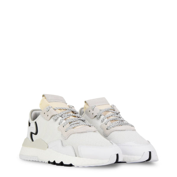 Adidas-sneakers-white-men-jpeg