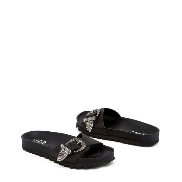 Ana-Lublin-black-sandals-side-view-jpeg