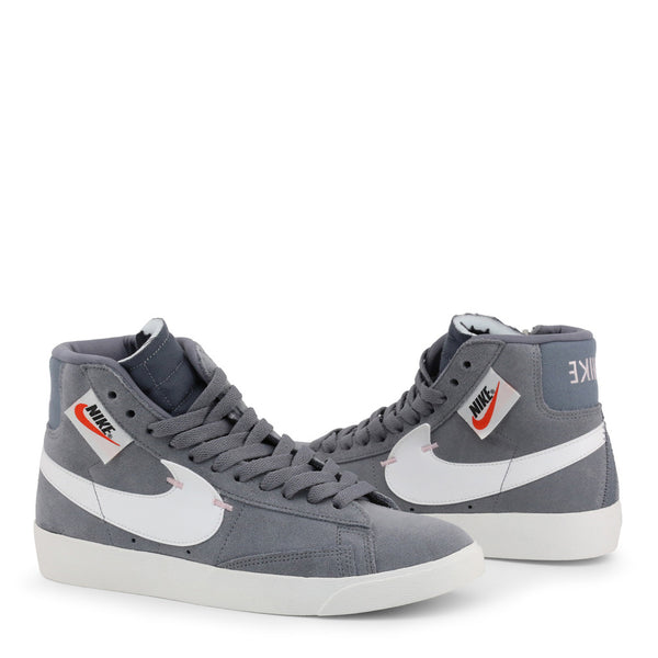 Nike-shoes-women-grey-side-view-jpeg