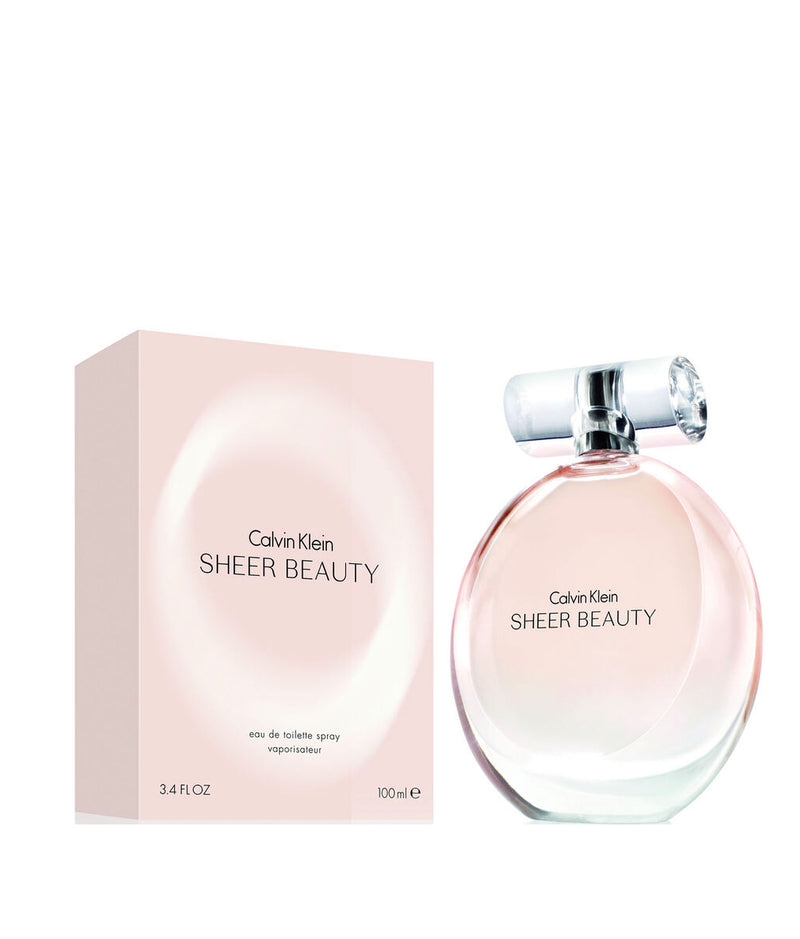 sheer-beauty-eau-de-toilette-jpeg