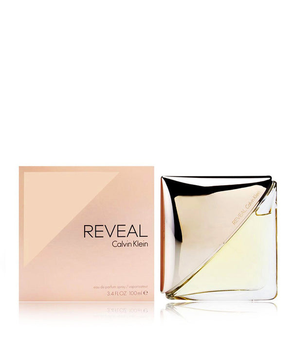 reveal-eau-de-perfume-jpeg