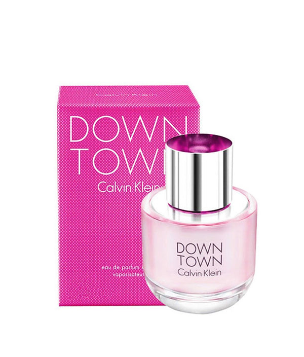 downtown-eau-de-perfume-jpeg