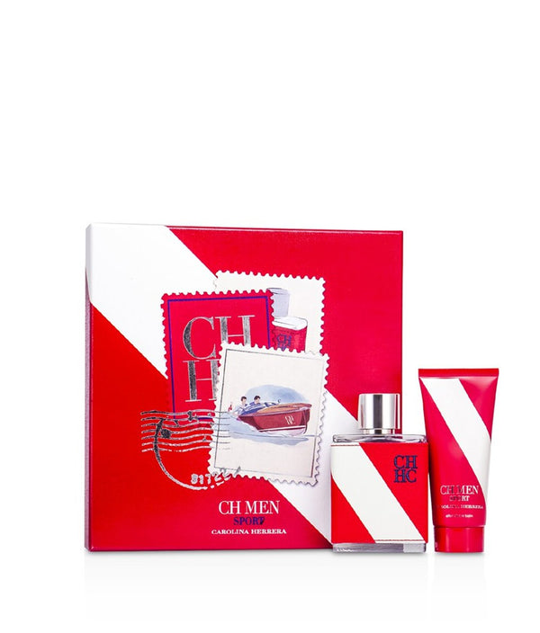 ch-men-sport-gift-set-2-pcs-jpeg