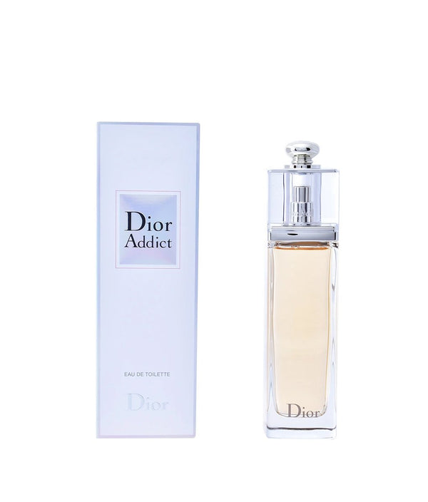 Dior-Addict-women-perfume-jpeg