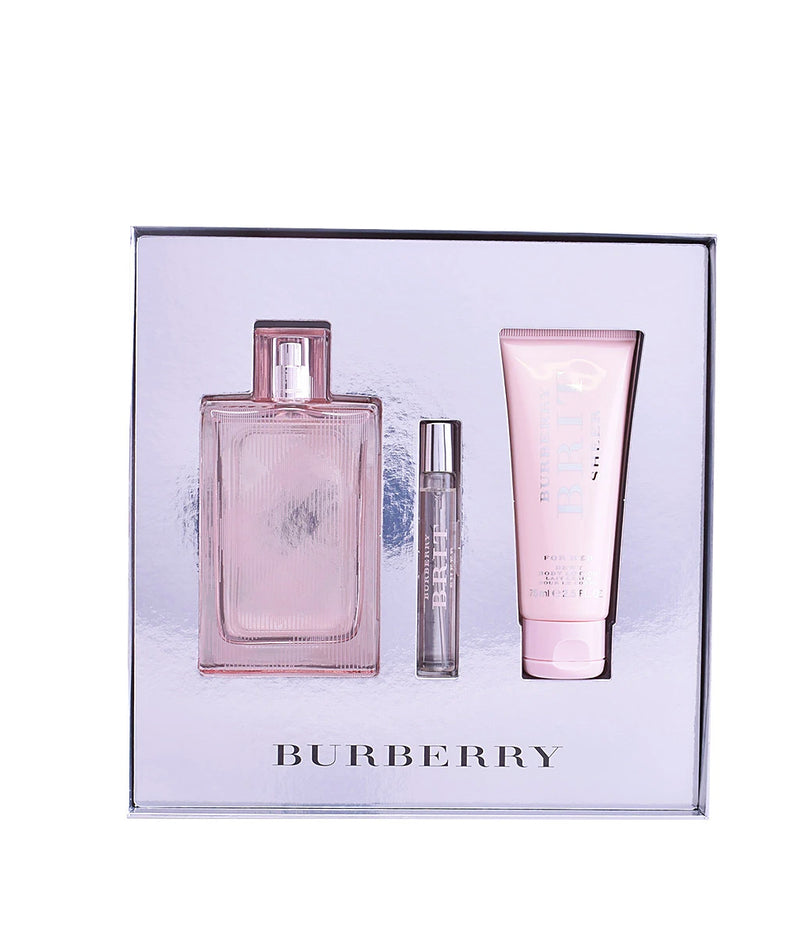 burberry-brit-sheer-for-women-3-piece-gift-set-jpeg
