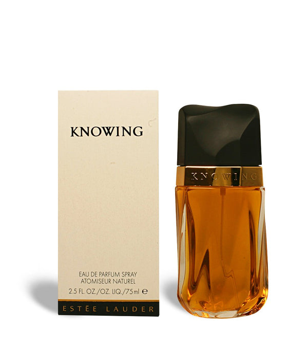 knowing-eau-de-perfume-jpeg