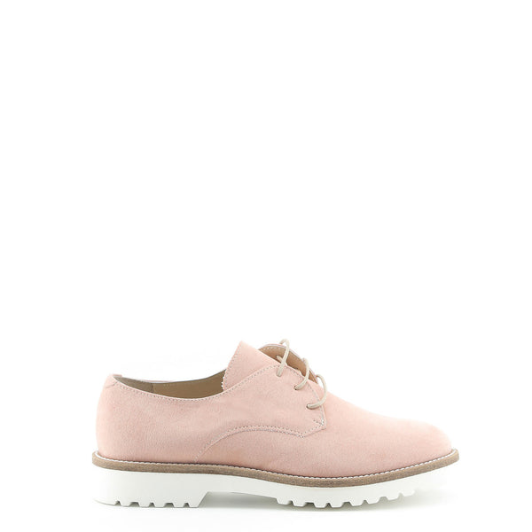 Made-In-Italia-shoes-pink-women-jpeg