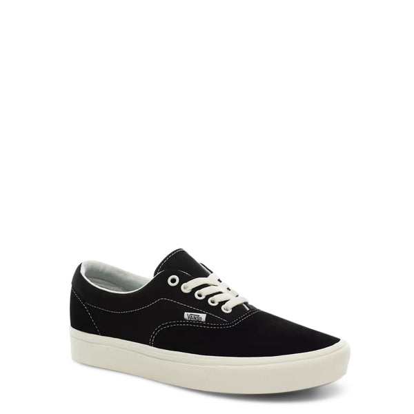 Vans-Shoes-Sneakers-black-unisex-jpeg