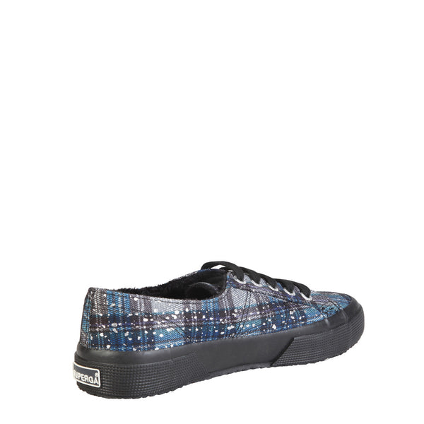 Superga-women-sneakers-black-jpeg