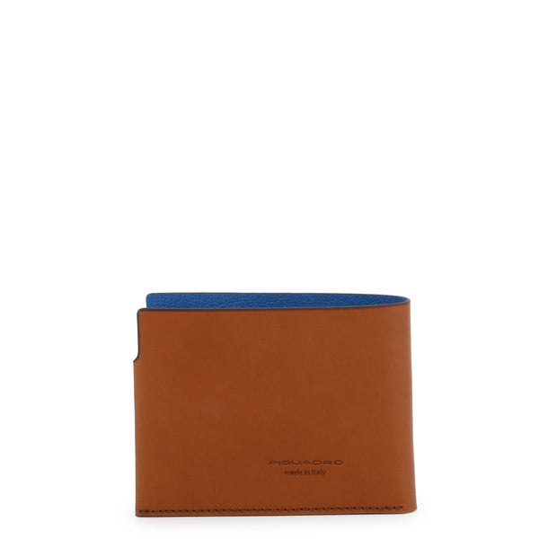 Piquadro-wallet-brown-jpeg