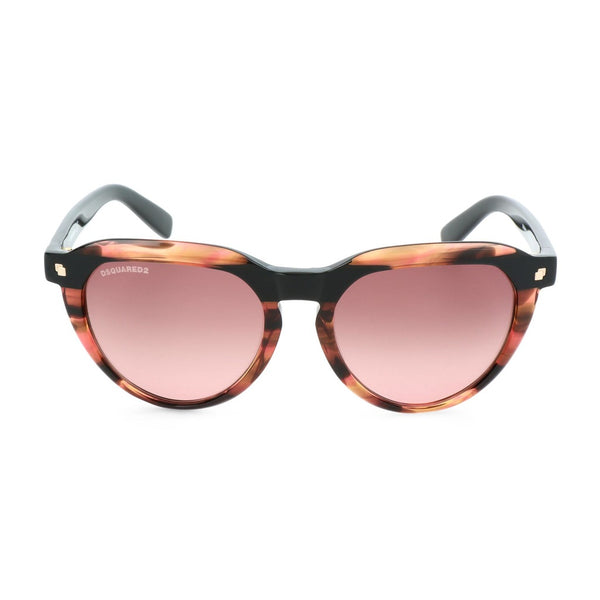 Dsquared-Sunglasses-women-brown-jpeg