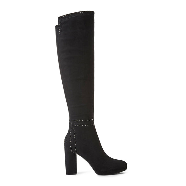 guess-black-boots-jpeg