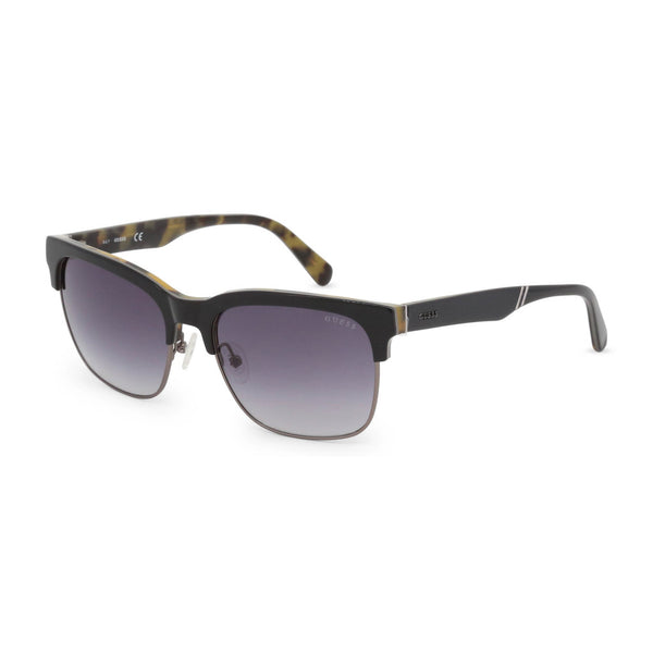 Guess-Sunglasses-unisex-black-jpeg