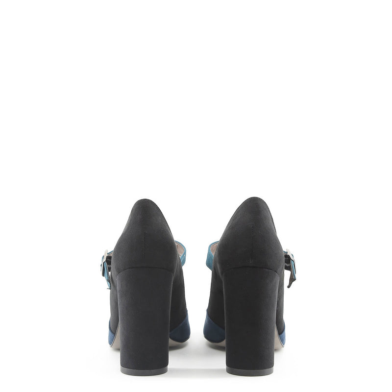 Made-In-Italia-shoes-Black-women-jpeg