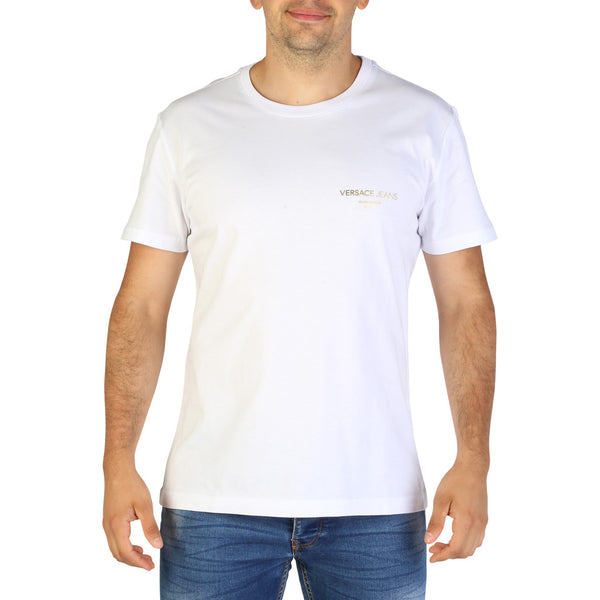 versace-white-teeshirt-men-jpeg