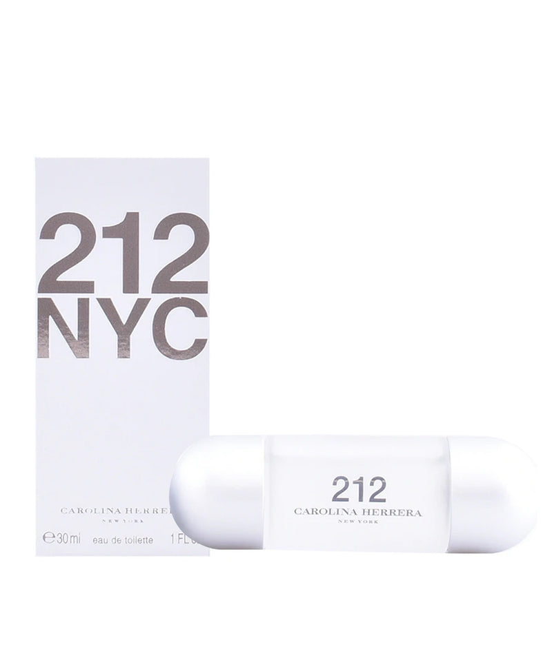 CarolinaHerrera-212 NYC FOR HER-Perfume-women-jpeg