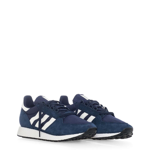 Adidas- ForestGrove-men-shoes-blue-jpeg