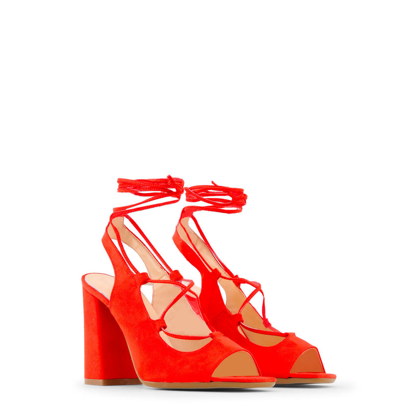 Made-in-Italia-Sandals-red-side-view-jpeg