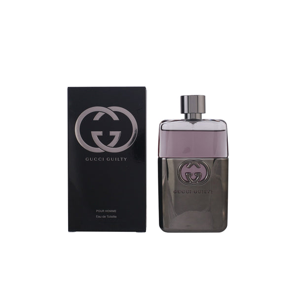 gucci guilty-perfume-jpeg