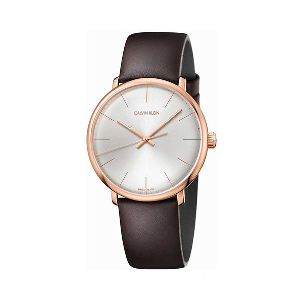 Calvin-Klein-watch-women-brown-jpeg