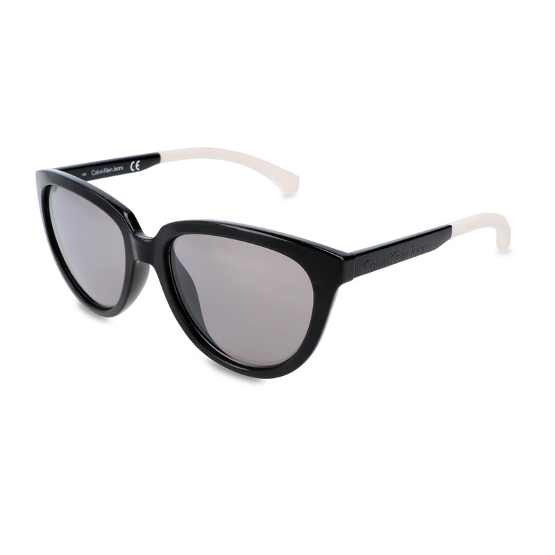 Calvin-Klein-sunglasses-women-black-jpeg