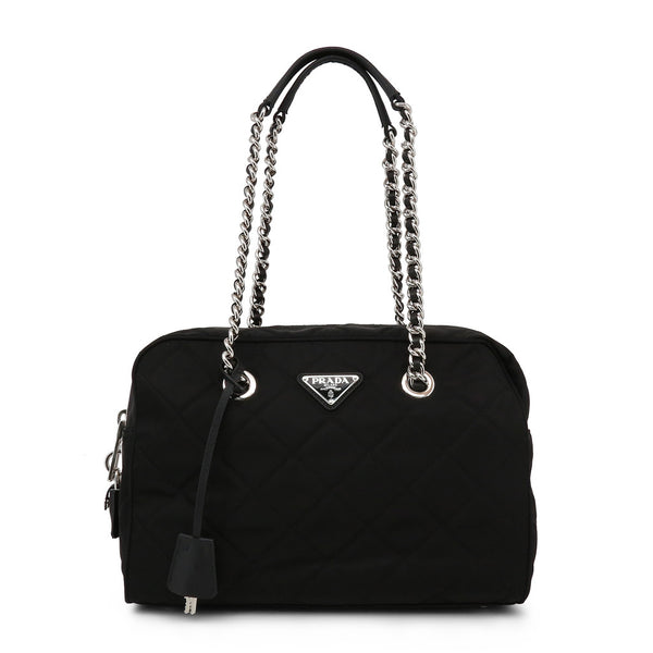 Prada-Shoulder-Bag-woman-black-jpeg
