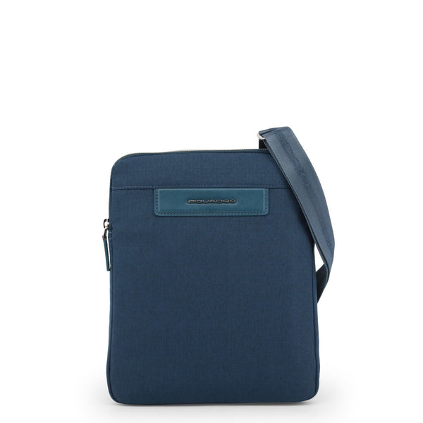 Piquadro-men-blue-crossbody-bag-jpeg