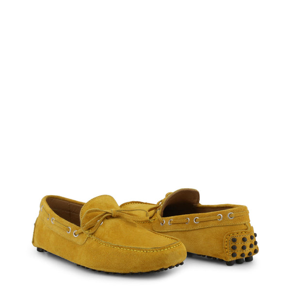 Made-in-italia-shoes-men-yellow-jpeg