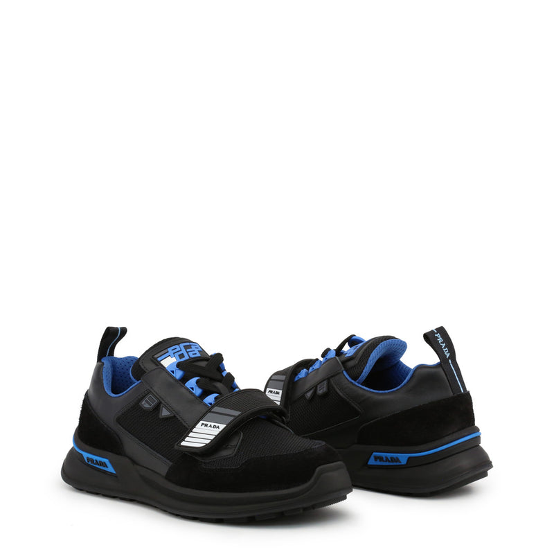 Prada-Black-shoes-unisex-side-view-jpeg