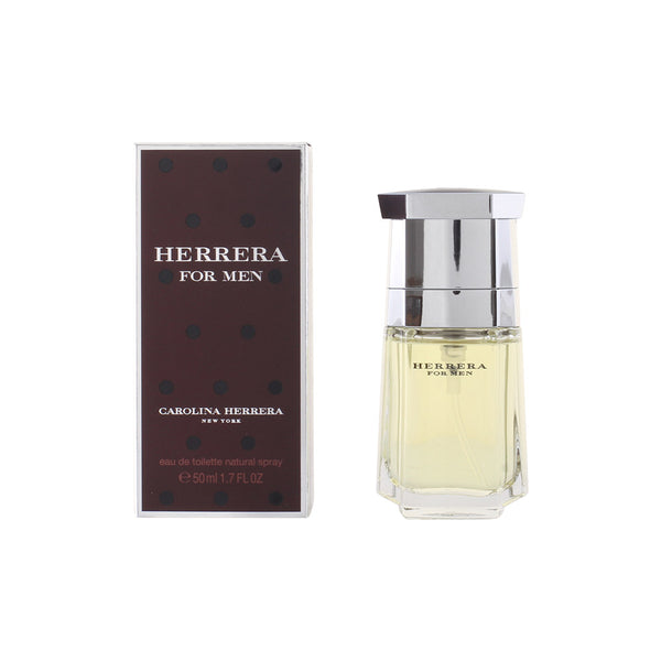 CaroinaHerrera-Herrera For MEn-Perfume-men-jpeg