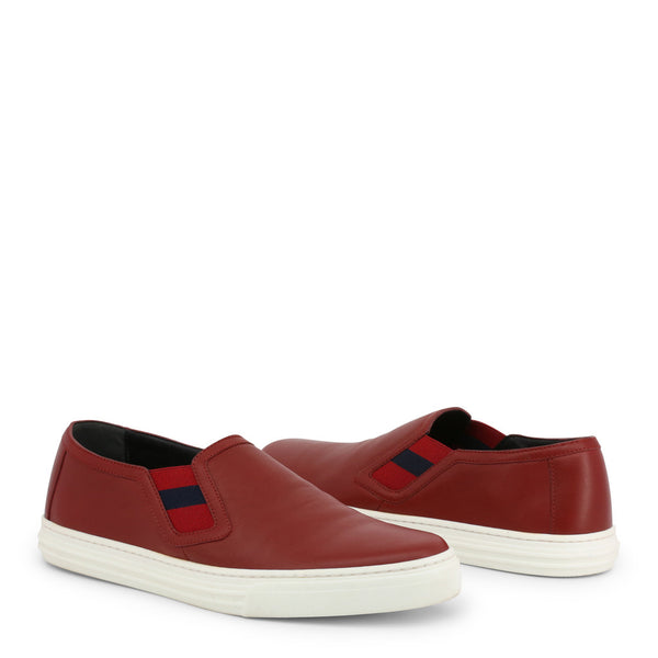 gucci-red-sneakers-jpeg