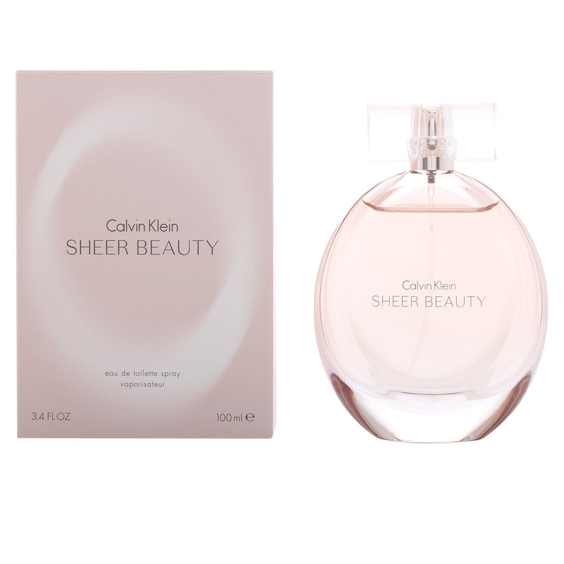 sheer beauty-perfume-jpeg