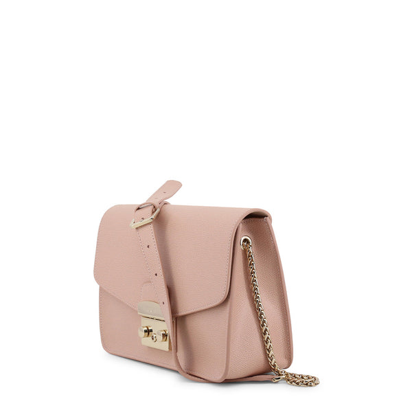 furla-pink-crossbody-bag-jpeg