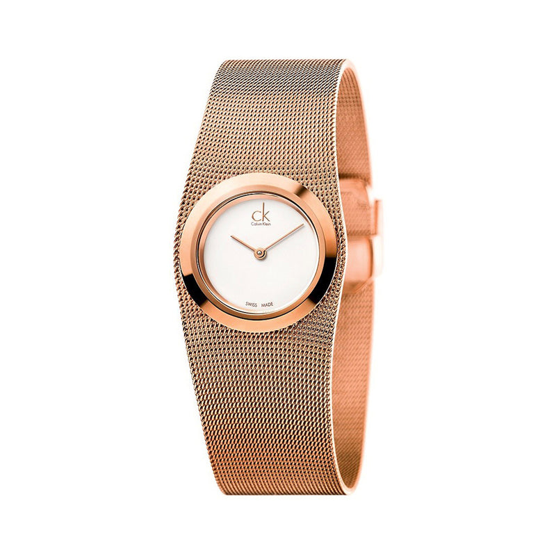 Calvin-Klein-watch-women-orange-jpeg