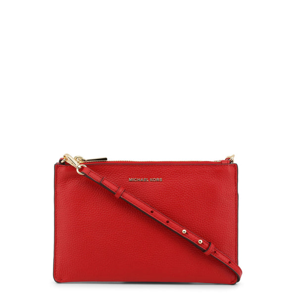 michaelkors-red-crossbody-bag-jpeg