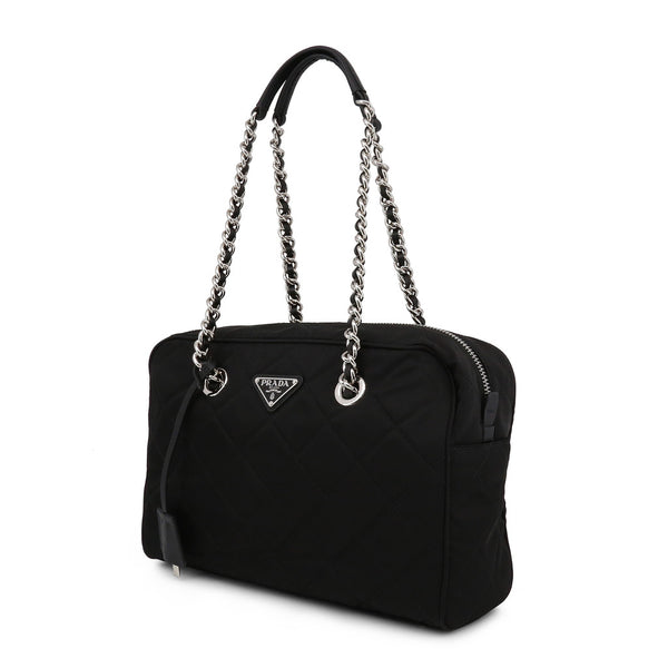 Prada-Shoulder-Bag-woman-black-side-view-jpeg