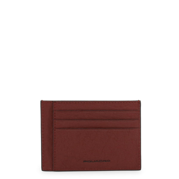 Piquadro-wallet-red-men-jpeg
