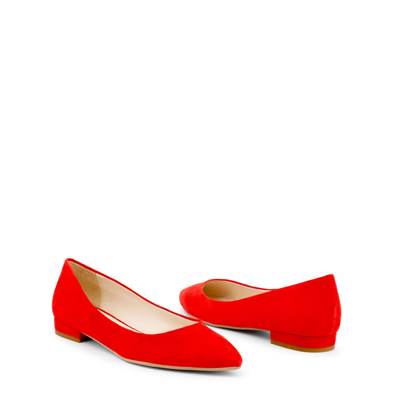 Made-In-Italia-shoes-red-women-jpeg