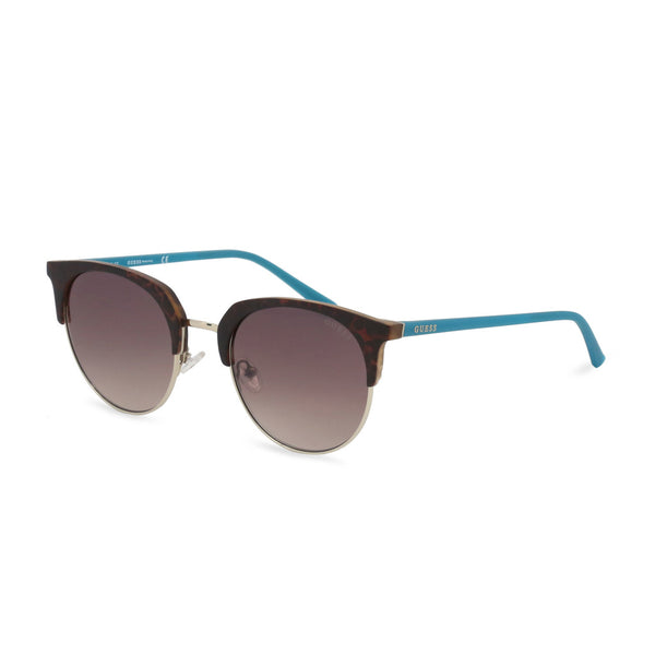 Guess-Sunglasses-unisex-brown-jpeg